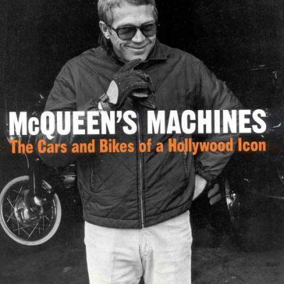 mcqueen-machines-cover